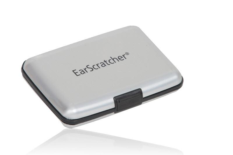 earscratcher-earcleaning-set-18