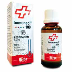 immuneol