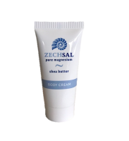 zechsal-body-cream-op-reis-30ml