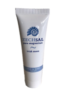 zechsal-hair-body-wash-op-reis